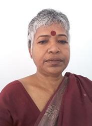 Kalyana Thakur Charal